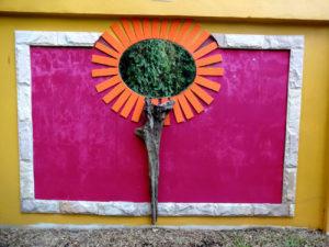 greg flower
