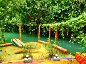 lagoon monsoon